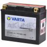 Akumulator Varta Powersports AGM YT12B-BS