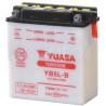 Akumulator YUASA YuMicron YB5L-B