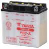 Akumulator YUASA YuMicron YB7-A