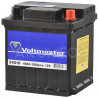 Akumulator Voltmaster