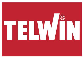 Telwin_logo_1.png