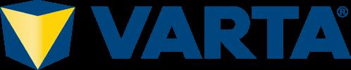 akumulatory Varta