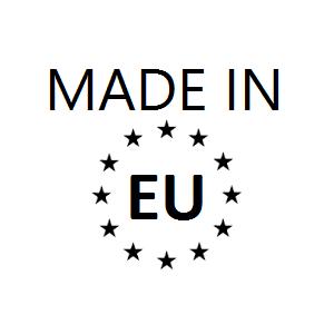 Akumulator Varta Silver Dynamic wyprodukowano w Europie