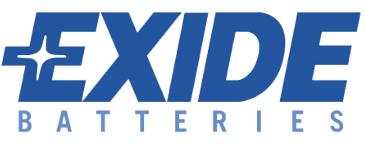 exd2.jpg