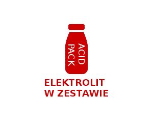 pbewz.jpg